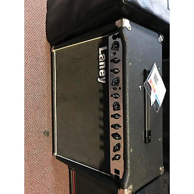 Laney LC50 Guitar Combo Amp