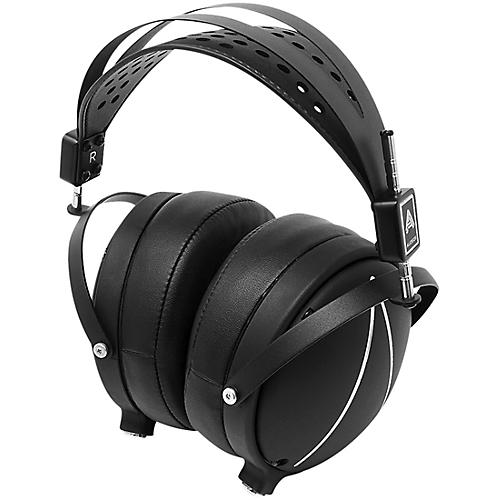 Audeze LCD-2 Closed Back Headphones