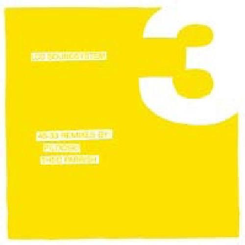 Alliance LCD Soundsystem - 45:33 Remixes By Pilooski