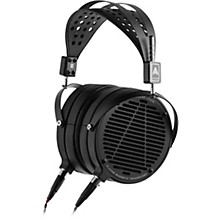 Audeze LCD-X Open-Back Headphones