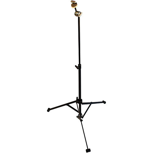 Axis LCS-S Vortex Lite Straight Cymbal Stand