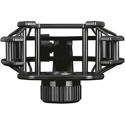 Lewitt Audio Microphones LCT-40-SH Microphone Shock Mount for Studio Microphones