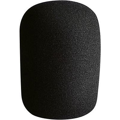 Lewitt Audio Microphones LCT 40 Wx Microphone Windscreen