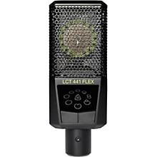 Lewitt Audio Microphones LCT 441 FLEX