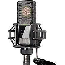 Open BoxLewitt Audio Microphones LCT 540 Subzero Large Diaphragm Condenser Microphone
