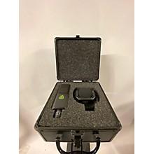 Lewitt Audio Microphones LCT 550 Condenser Microphone