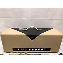 Divided By 13 LDW 17-39 Tube Guitar Amp Head