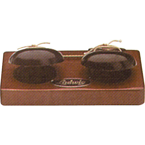 Ludwig LE-89 Concert Castanets