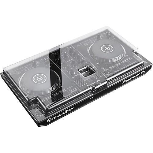 Decksaver LE Cover for Pioneer DDJ-SB3 DJ Controller
