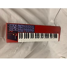 Nord LEAD AI Synthesizer
