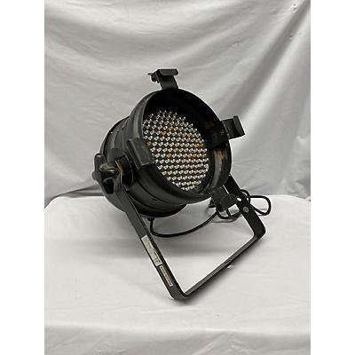 Venue LED 64 Par Can Light