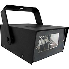 Open Box VEI LED Battery OPP DJ Mini Strobe Lighting Effect