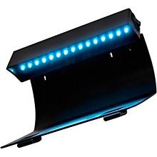 Open BoxManhasset LED Lamp ll