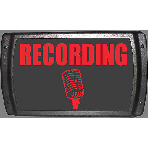 American Recorder Technologies LED