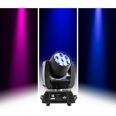 CHAUVET Professional LED Wash Light