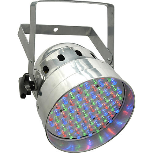 CHAUVET DJ LEDrain 56 DMX Wash Light