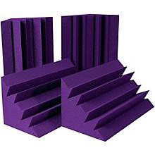 Open BoxAuralex LENRD Bass Trap (8 pack)