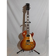 Gibson LES PAUL STANDARD 60'S Solid Body Electric Guitar