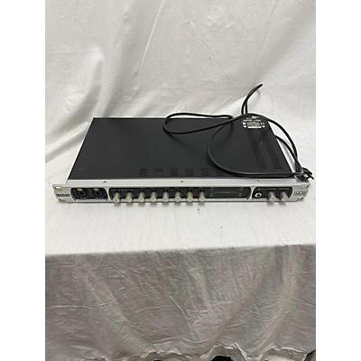 Lexicon LEXFW810S Audio Interface