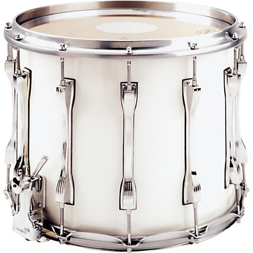 Ludwig LF-T124 Challenger Snare Drum