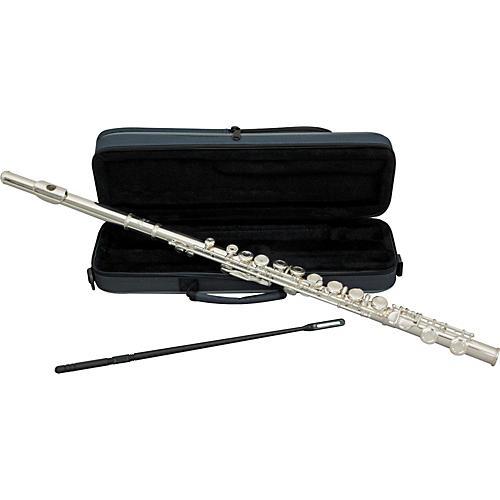 Libretto by Antigua LFL-2500 Student Flute