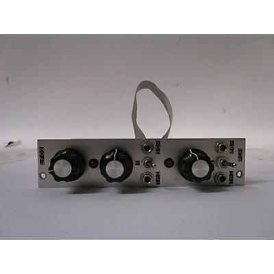 Pittsburgh Modular Synthesizers LFO2 Synthesizer