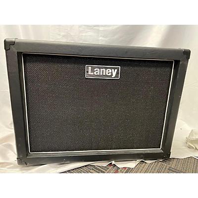 Laney LFR112 Guitar Cabinet