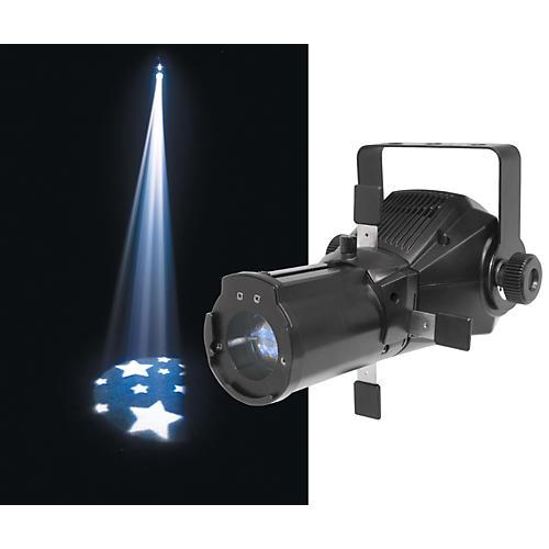 CHAUVET DJ LFS-5 LED Framing Spot