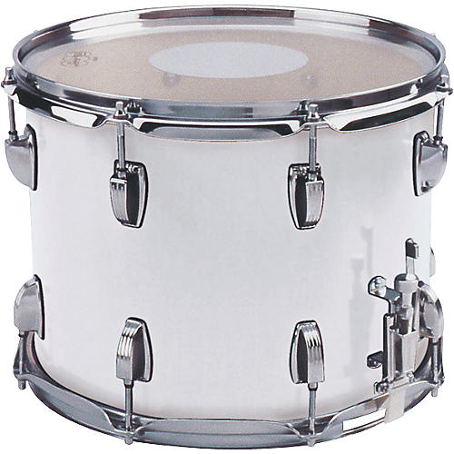 Ludwig LFS103XXF Strider Marching Snare Drum
