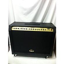 B-52 LG-10012S Guitar Combo Amp