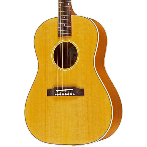 gibson lg 2 american eagle acoustic electric guitar musician 39 s friend. Black Bedroom Furniture Sets. Home Design Ideas
