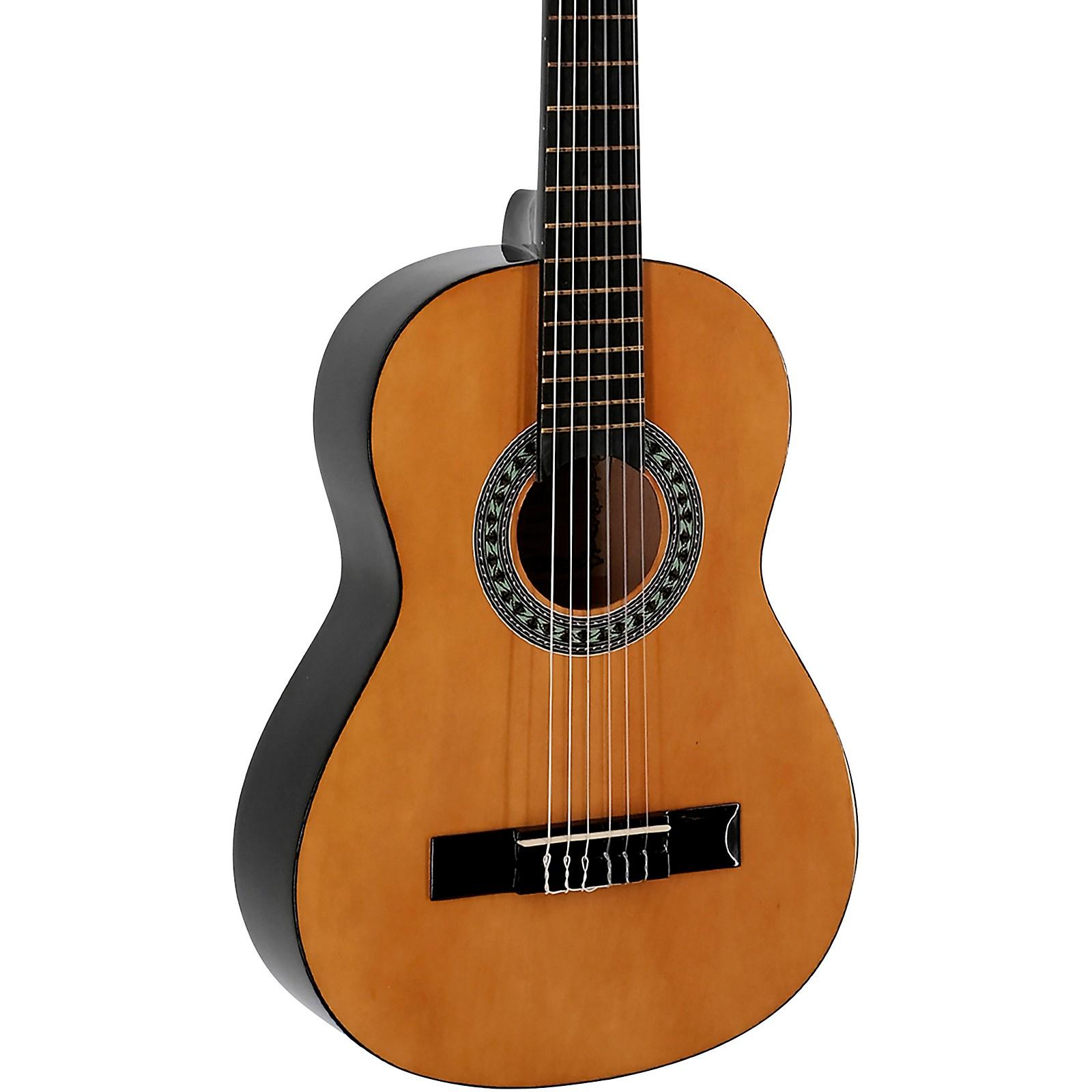 Lucida LG-510 Classic Guitar