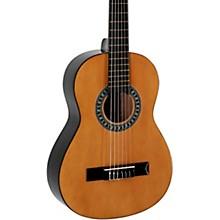 LG-510 Classic Guitar Gloss Natural 0.25