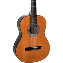 LG-510 Classic Guitar Gloss Natural 0.75