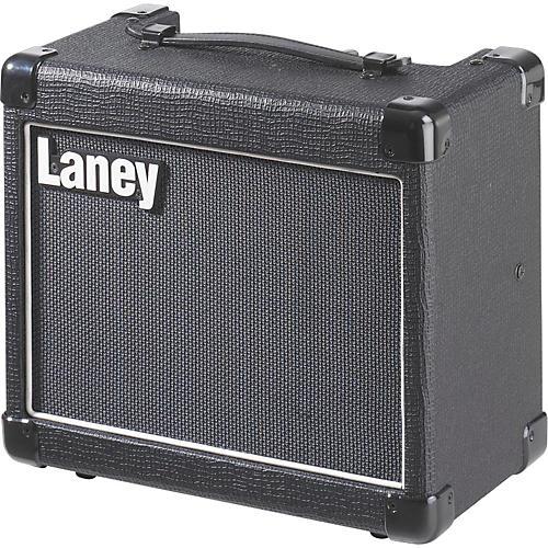 Laney LG12 10W 1x6 Guitar Combo Amp