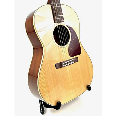 Gibson LG2 1950S Acoustic Electric Guitar