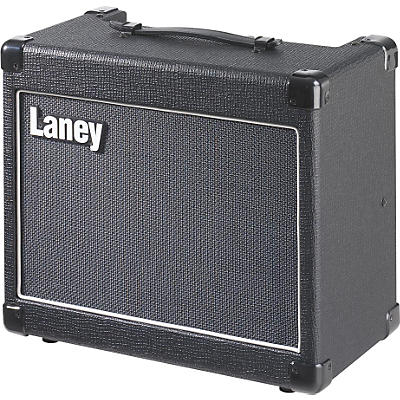 Laney LG20R 15W 1x8 Guitar Combo Amp