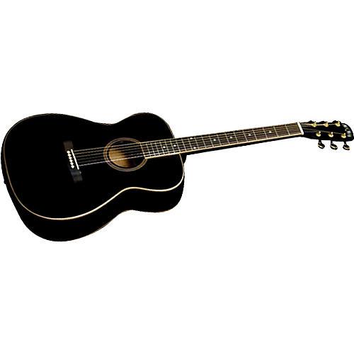 Great Beginner Guitars : great divide lgm 18 g orchestra spruce top acoustic guitar musician 39 s friend ~ Hamham.info Haus und Dekorationen