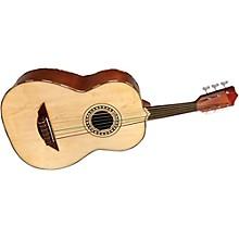 Open BoxH. Jimenez LGTN2 El Tronido (Thunder) Guitarron Acoustic Guitar