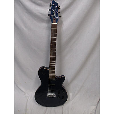 Godin LGX3 Solid Body Electric Guitar