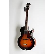 Open BoxThe Loar LH-350 Archtop Cutaway Hollowbody Guitar