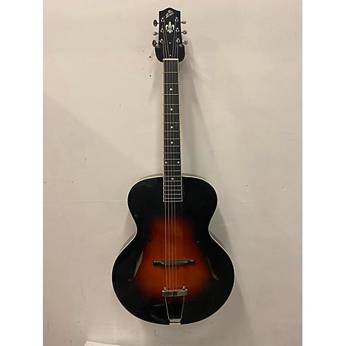 LH600VS Acoustic Guitar