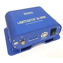 Blizzard LIGHTCASTER Lighting Controller