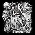 Alliance LIK - Carnage thumbnail