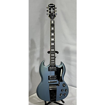 Epiphone LIMITET EDITION SG CUSTOM Solid Body Electric Guitar