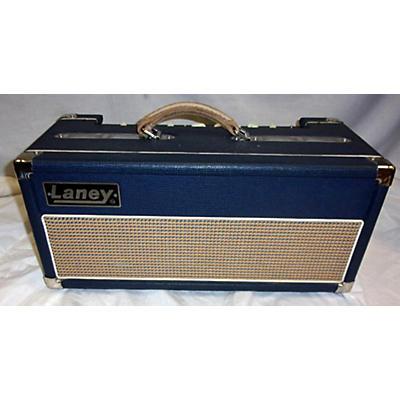 Laney LIONHEART L20H Tube Guitar Amp Head