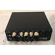 DV Mark LITTLE 250 M Solid State Guitar Amp Head