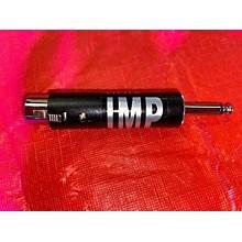 Audio-Technica LITTLE IMP Direct Box