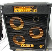 Markbass LITTLE MARCUS CMD103 Bass Combo Amp