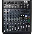 Alto LIVE 802 8-Channel 2-Bus Mixer thumbnail